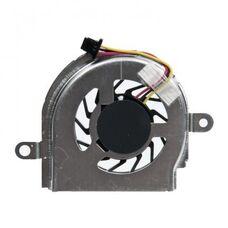 Вентилятор для ноутбука HP Mini 1000, 1010 купить по низкой цене за 3 850   тнг.