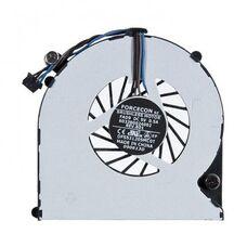 Вентилятор для ноутбука HP  Probook 4530S, 4535S, 4730s, 8450p, 8470