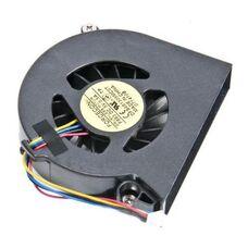 Вентилятор для ноутбука HP Probook 6530B, 6535B, 6730B, 6735B за 4 400 тнг.