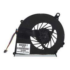 Вентилятор для ноутбука HP 650, 655, G58, CQ58, 2000 купить по низкой цене за 4 000   тнг.