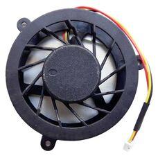 Вентилятор для ноутбука HP ProBook 4410S, 4410t, 4411S, 4415S, 4416S, 4510S, 4515S, 4710S за 3 520 тнг.