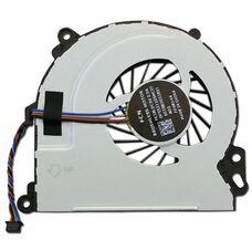 Вентилятор для ноутбука HP 15-J, 15T-J, 15-Q, 15T-Q, 17-J, 17T-J, M7-J купить по низкой цене за 3 440 тнг.