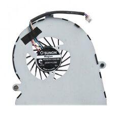 Lenovo IdeaPad Y560A, Y560P, Y560 вентилятор для ноутбука за 3 520 тнг.