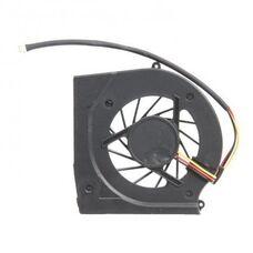 Sony Vaio VGN-CR вентилятор для ноутбука купить по низкой цене за 3 440 тнг.