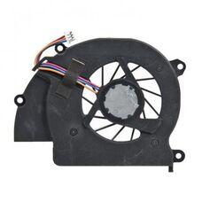 Вентилятор для ноутбука Sony Vaio VGN-FZ за 3 080 тнг.