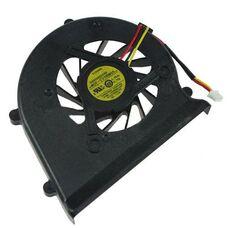 Вентилятор для ноутбука Sony Vaio VGN-BZ купить по низкой цене за 3 440 тнг.