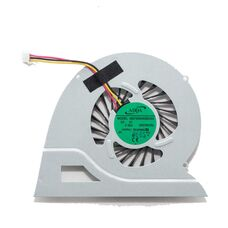 Вентилятор для ноутбука Sony Vaio SVF14N