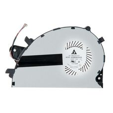 Sony Vaio SVS15, SVS1511, SVS1511S3C, SVS1511S1C, SVS1511S2C вентилятор для ноутбука за 5 720 тнг.