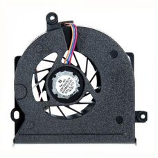 Вентилятор для ноутбука Toshiba Satellite L300, L305 за 3 960 тнг.
