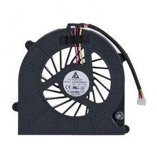 Вентилятор для ноутбука Toshiba Satellite L630 купить по низкой цене за 3 870   тнг.