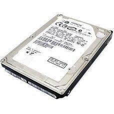 """HDD 2.5"""" 1000 Gb SATA Hitachi Travelstar 5K1000 HTS541010B7E610 5400 rpm 128Mb жесткий диск для ноутбука"""