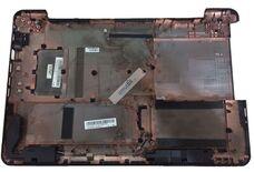 Корпус для ноутбука Asus X554, X555, F554, часть D, нижняя панель, черная купить по низкой цене за 11 745 тнг.