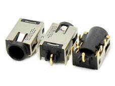 Asus X201LA, X202E, X201E, X202E, UX42, UX31, UX31A, UX21A, UX32A, UX32V, UX32VD, 7-контактный разъем питания для ноутбука