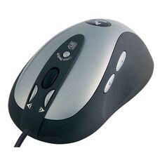 Мышь A4tech SWOP-80 USB