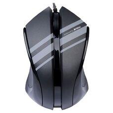 Мышь A4tech D312 USB