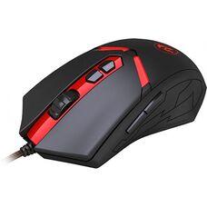 Мышь Redragon Nemeanlion USB за 6 600 тнг.