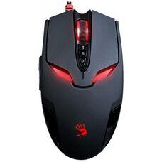 Мышь A4Tech Bloody V4 USB