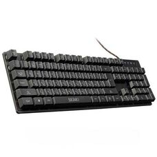 Клавиатура Sigmo USB купить по низкой цене за 5 200   тнг.