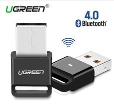 Адаптер USB Bluetooth Ugreen CM141