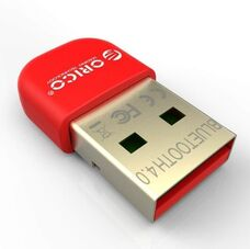 Адаптер USB Bluetooth ORICO BTA-403 за 3 080 тнг.