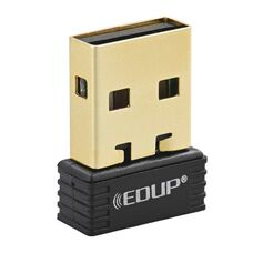 Сетевая карта Edup EP-N8553 Wireless за 2 640 тнг.