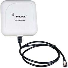 Антенна Wireless Tp-Link TL-ANT2409B купить по низкой цене за 5 800   тнг.