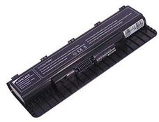 Asus N551, N751, G551, A32N1405, A32NI405, 10,8 В/ 4400 мАч, аккумулятор для ноутбука за 9 240 тнг.