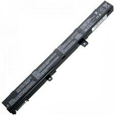 Asus X451, X551, D450, D550, A41N1308, 14.4 В/ 2600 мАч, аккумулятор для ноутбука
