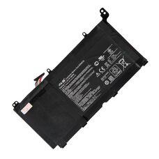 Asus VivoBook S551N, K551LN, R553LN, V551LB, B31N1336, 11.4 В/ 4000 мАч, Original аккумулятор для ноутбука за 15 400 тнг.
