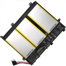 Asus E403SA, E403NA , C31N1431, 7.6 В/ 4840 мАч, аккумулятор для ноутбука купить по низкой цене за 14 800   тнг.