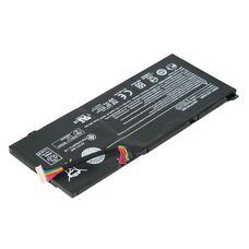Acer Aspire VN7-571, VN7-591, VN7-791, AC14A8L, /11.4v 4605мАч, аккумулятор для ноутбука за 15 400 тнг.