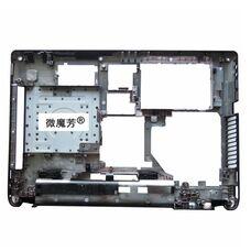 Корпус для ноутбука Lenovo Y470, часть D, нижняя панель, черный купить по низкой цене за 8 600 тнг.