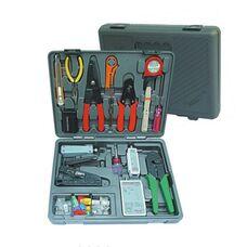 Набор инструментов Poholy NO.2006 купить по низкой цене за 19 575 тнг.