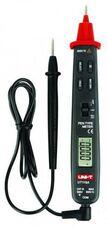 Мультиметр UNI-T UT118A купить по низкой цене за 14 520 тнг.