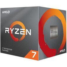 AMD RYZEN 7 3700X 3.6GHz 32MB Cache Socket AM4 box процессор за 144 320 тнг.