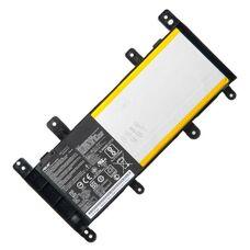 Asus X756, X756U, X756UA, C21N1515, 7.6v-4840mAh , Original аккумулятор для ноутбука купить по низкой цене за 14 790 тнг.