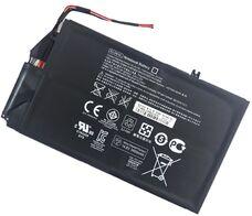 HP Envy Touchsmart 4-1000, 4-1115DX , 4-1195CA, EL04XL, HSTNN-UB3R, 14.8v-3400 мАч, аккумулятор для ноутбука за 15 400 тнг.