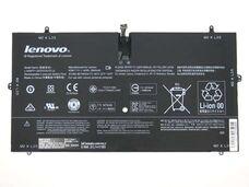Lenovo Yoga 3 Pro 1370, L13M4P71, 7.6v-5790 мАч, батарея для ноутбука купить по низкой цене за 22 000   тнг.
