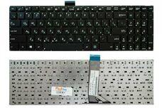 Asus A553, X553MA, X555LD, P551CA, S500CA, TP550, F502, X502, X502C, R509, RU, черная клавиатура для ноутбука за 4 400 тнг.