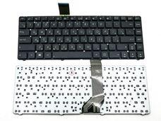 ASUS K45, A45, U44, U46, A85, RU, черная клавиатура для ноутбука купить по низкой цене за 6 110   тнг.