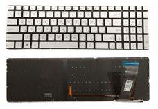 ASUS N551, N551JB, N551JW, RU, клавиатура для ноутбука за 7 040 тнг.