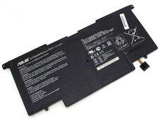 Asus C21-UX31, UX31, UX31A, UX31E, C22-UX31 7,4 В/ 5200 мАч, аккумулятор для ноутбука купить по низкой цене за 18 480 тнг.