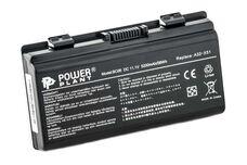 Asus X51H, A32-T12, AS5151LH, 11.1 В/ 5200 мАч, PowerPlant батарея для ноутбука за 19 800 тнг.