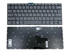 Lenovo 320-14ISK, 320-14, 320S-14IKB, 320S-14IKBR , RU, черная клавиатура для ноутбука за 5 280 тнг.