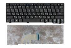 Acer Aspire One A110, A150, eMachines eM250, Ru, черная клавиатура для ноутбука за 3 960 тнг.