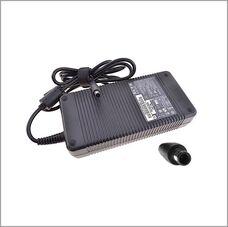 HP, 19.5 В, 230 Вт (11.8 А), 7.5/0.7/5 мм блок питания для ноутбука купить по низкой цене за 15 910 тнг.