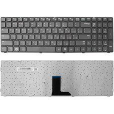 Samsung R578, R580, R590, RU, клавиатура для ноутбука купить по низкой цене за 8 460 тнг.