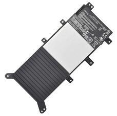 Lenovo 310-15ISK, 310-15ABR, 310-15IAP, 310-15IKB, L15L2PB4, 7,6 В/ 3948 мАч, Original батерая для ноутбука купить по низкой цене за 14 620 тнг.