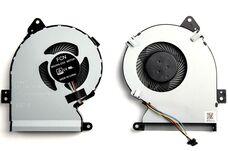 Asus X540L, X541S вентилятор (кулер) для ноутбука за 4 840 тнг.