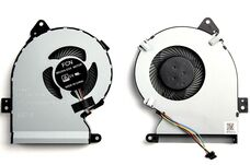Asus X540L, X541S вентилятор (кулер) для ноутбука купить по низкой цене за 2 800   тнг.